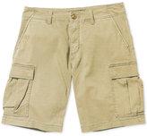 Element Men's Howland Flex Cargo Shorts