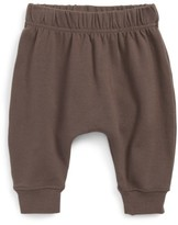 Rock Your Baby Infant Boy's Jogger Pants