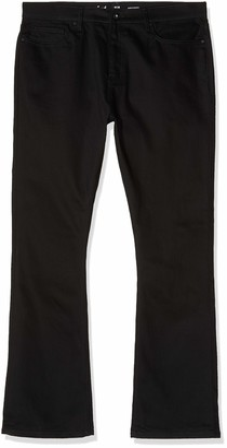 Find. Amazon Brand Men's Bootcut Jeans