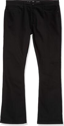 Find. Men's Bootcut Jeans