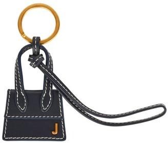 Jacquemus Chiquito keychain