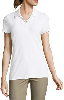 Arizona Short-Sleeve Polo Shirt