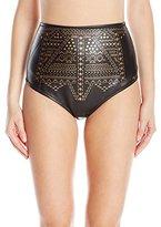 O'Neill Women's Cynthia Vincent Tinka Bikini Bottom