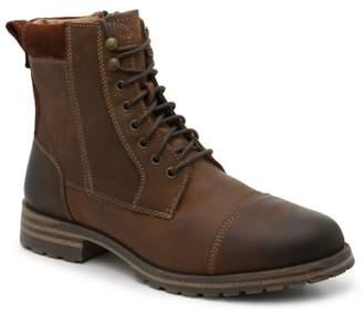 Lucky Brand Grover Boot