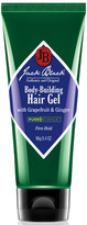 Jack Black Hair Gel (96g)