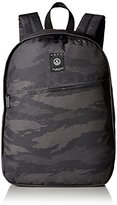 Neff Men's Daily Backpack, One Size