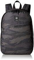 Neff Unisex Daily School Backpack