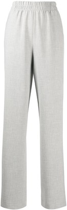 Styland Loose-Fit Track Pants
