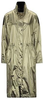 Marciano Overcoat