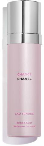 Chanel CHANEL CHANCE EAU TENDRE Deodorant Spray
