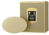 Floris Edwardian Bouquet Luxury Soap Set (100 G)