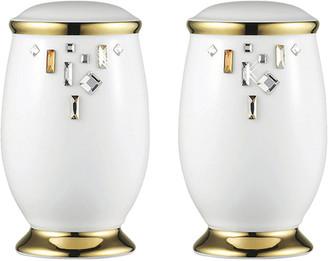 Prouna Diana Salt & Pepper Shakers