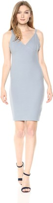 MinkPink Women's Midnight Special Dress
