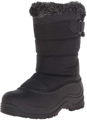 Northside Women's Saint Helens Boot