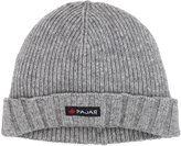 Pajar Men's Knit Watchcap With Cuff