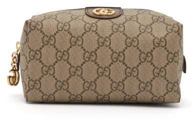 507f1afa989 Gucci Makeup   Travel Bags - ShopStyle