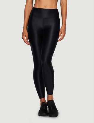 Heroine Sport Body recycled-polyamide-blend leggings