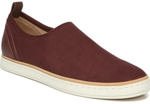 Soul Naturalizer Keeps Slip-on Sneakers Women's Shoes