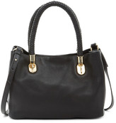 Cole Haan Benson Small Leather Tote