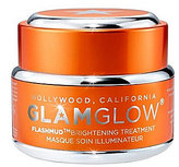 Glamglow FLASHMUDTM Brightening Treatment Mini