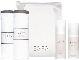 Espa Naturally Radiant