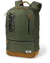 Oakley Men's Factory Pilot Backpack