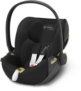 CYBEX x Jeremy Scott Wings Cloud Z i-Size Car Seat