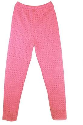 Pink Label Kelly Lounge Pants