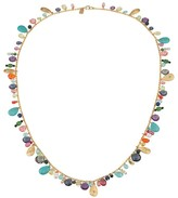 Lauren Ralph Lauren Beaded Necklace, 32""