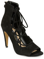 French Connection Narina Caged Heels