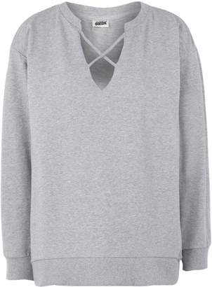 Dimensione Danza Sweatshirts - Item 12179120ND