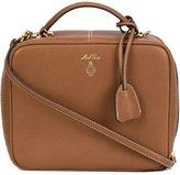 Mark Cross 'Laura Pebble Grain' bag