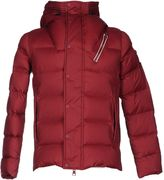Club des Sports Down jackets - Item 41650118