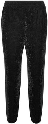Splendid Casual trouser