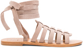 Urge Cario Sandal