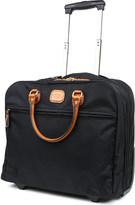 Bric's Brics X Travel business briefcase