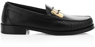 Buscemi Town Penny Loafers