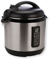 Fagor 6-qt. Electric Multi-Cooker