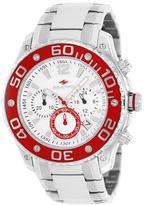 Seapro SP1324 Men's Dive Watch
