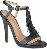 Ravel Cleveland heeled sandals
