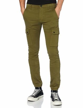 Celio Men's SOLYTE Pants