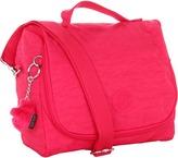 Kipling Kichirou Lunch Bag Cross Body Handbags