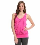 SkirtSports Skirt Sports Go Getter Tank 7536415