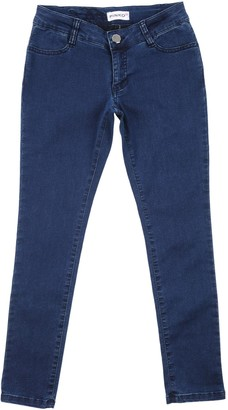 PINKO UP Denim pants