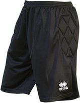 Erreà Mens Impact Goalkeeper Football Shorts (M)