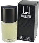 Dunhill Edition For Men By Alfred Eau De Toilette Spray 1.7 oz