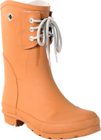 NOMAD Kelly B Rain Boot (Women's)