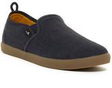 Sanuk Range TX Slip-On Sneaker (Men)