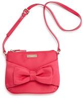Kate Spade Girls' Tenley Bag