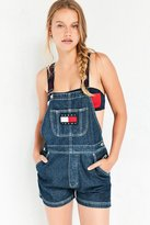Tommy Jeans For UO '90s Shortall Overall